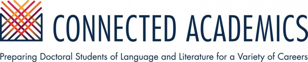 Connected Academics - A Modern Language Association initiative