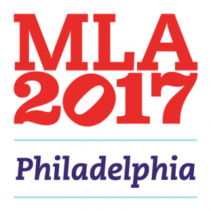 Connected Academics 2017 MLA Convention Activities