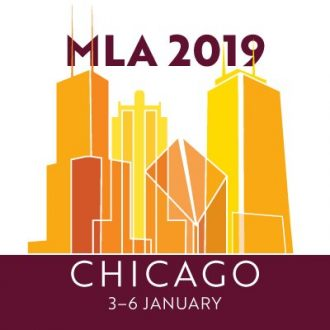 MLA 2019 logo