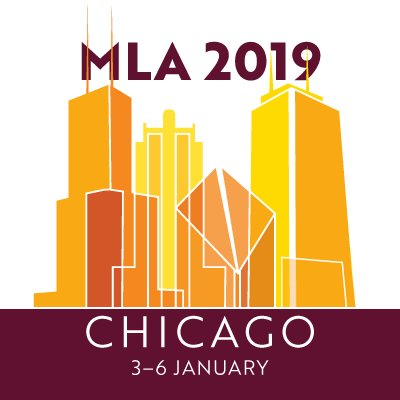 mla conventions for writing